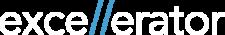Excellerator_neg_logo